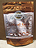 Oxbow-critical care herbivores fine grind-sm