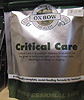 Oxbow-critical care herbivores sm