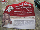 Oxbow-salad style hay blend sm